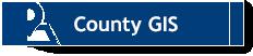 county-gis