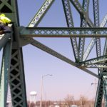 Annual Bridge Inspections Complete